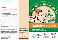 Antrag RudolstadtCard